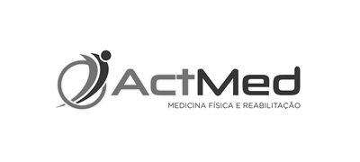 Actmed