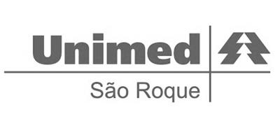 Unimed São Roque