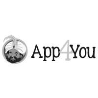 App4You