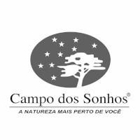 Campo dos Sonhos