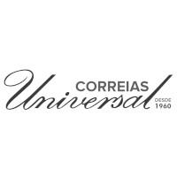 Correias Universal