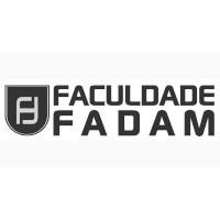Faculdade FADAM