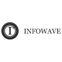 Infowave