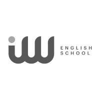 iW English School