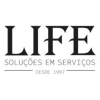 Life RH