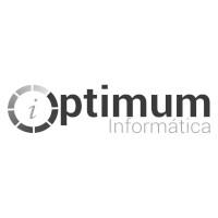Optimum Informática
