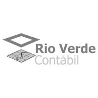 Rio Verde Contábil
