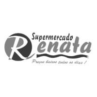 Supermercado Renata