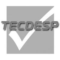 TECDESP