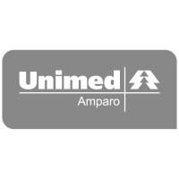Unimed Amparo